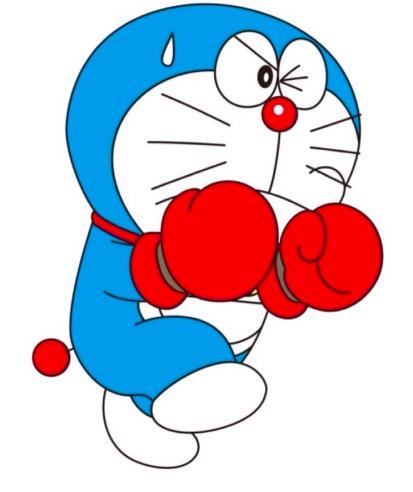 我要战斗!!!!
