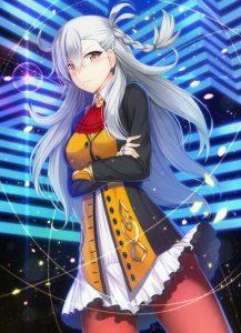 Fate/Grand Order-命运-冠位指定-15