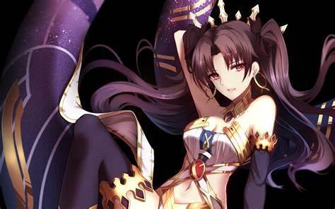 Fate/Grand Order-命运-冠位指定-17