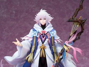 Fate/Grand Order-命运-冠位指定-24