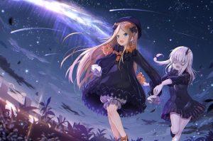 Fate/Grand Order-命运-冠位指定-25