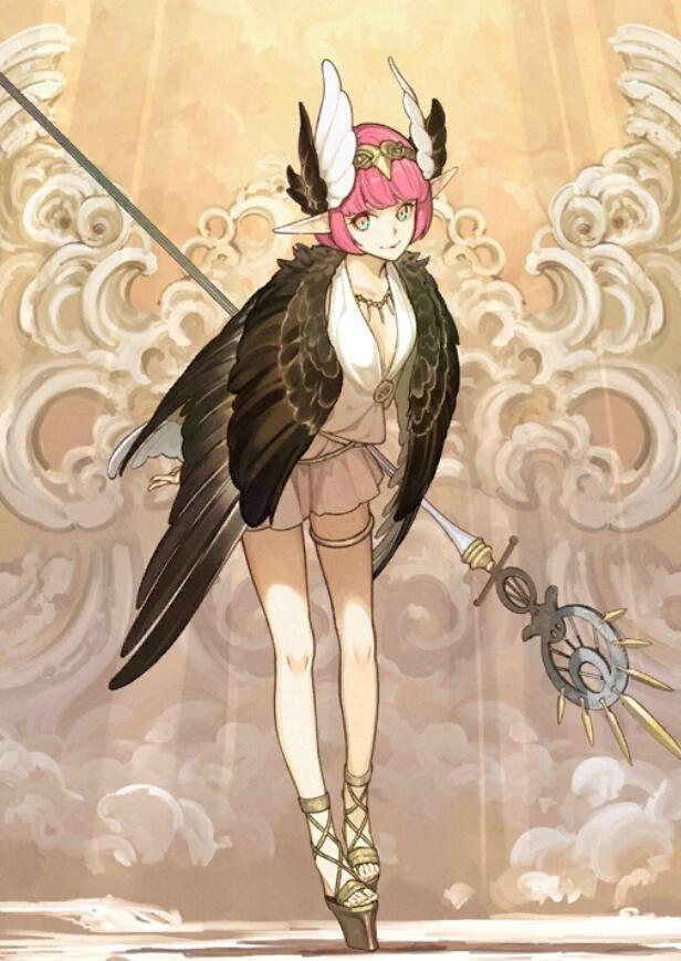 Fate/Grand Order-命运-冠位指定-26