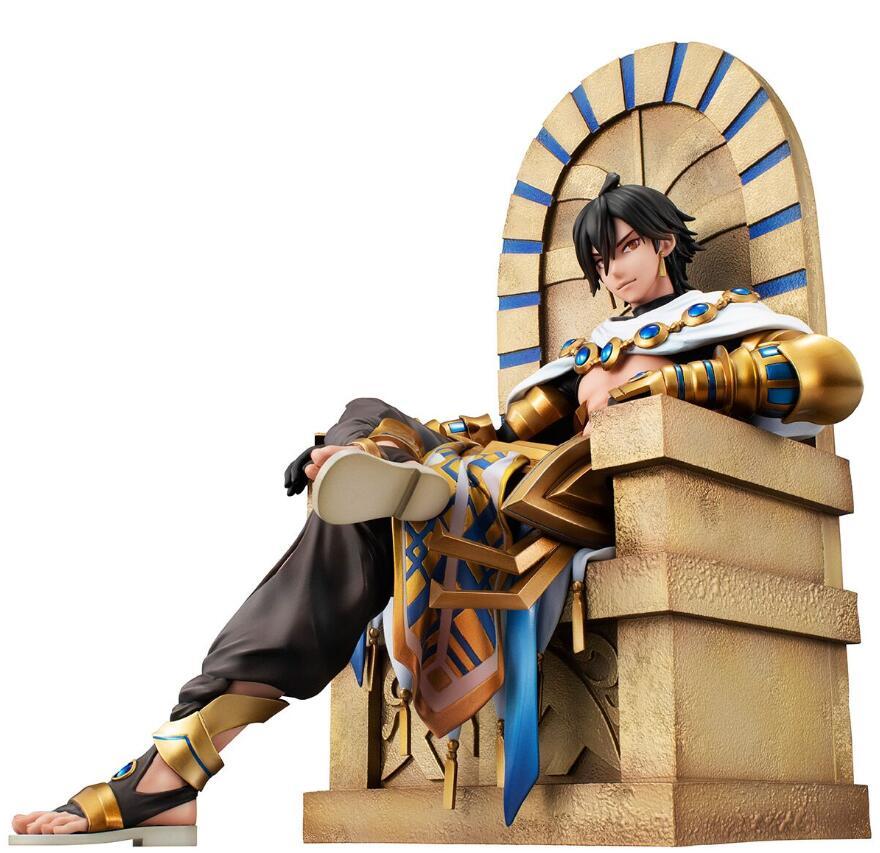 Fate/Grand Order-命运-冠位指定-29