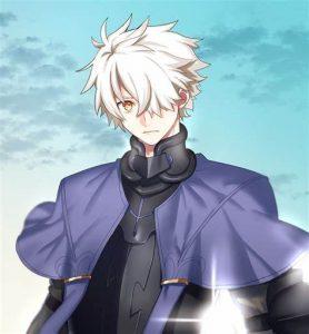 Fate/Grand Order-命运-冠位指定-3