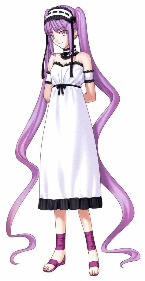 Fate/Grand Order-命运-冠位指定-5