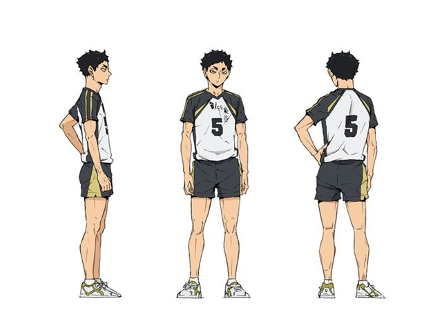 赤崎敬二(CV:Ryota Osaka)