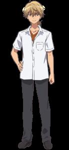 key社 x Aniplex x P.A.WORKS 原创企划TV动画《成为神之日》pv第一弹公开,2020年10月放送。