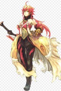 Fate/Grand Order-命运-冠位指定-11