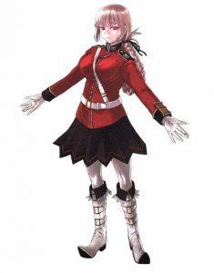 Fate/Grand Order-命运-冠位指定-12