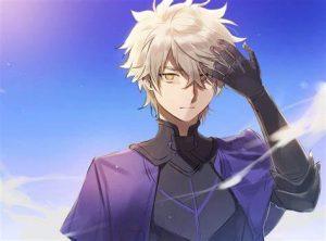 Fate/Grand Order-命运-冠位指定-2
