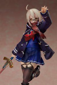 Fate/Grand Order-命运-冠位指定-22