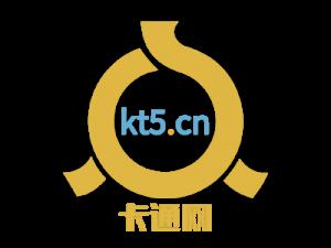 卡通网-Logo